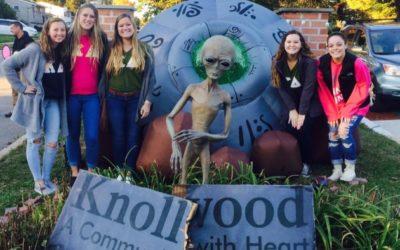 Knollwood Halloween Photo Gallery