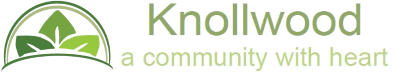 Knollwood Association