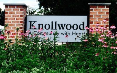 Knollwood Association Hosts Charity 5K June 10