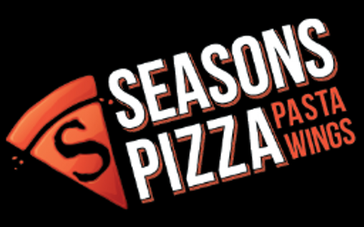 Seasons Pizza of Towson Joins The Healthy Hearts 5K Team!